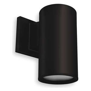Hubbell Lighting - Prescolite LD4SDW BL