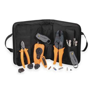 Paladin Tools 901081