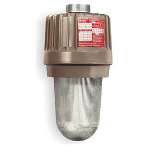 KILLARK High Pressure Sodium Light Fixture, S50 at Sears.com