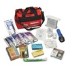 Swift 148825 Deluxe Emergency Preparedness Kit