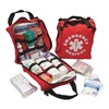 Swift 346200 Large Emergency Medical Kit