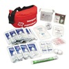 Swift 148815 Emergency Preparedness Kit