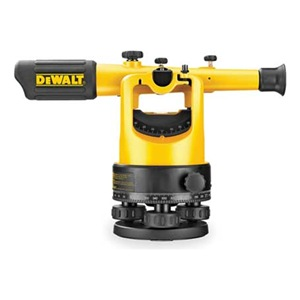 Dewalt DW092PK