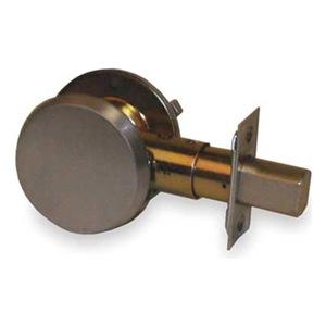 Falcon Lock D261 626