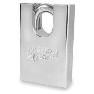American Lock A748