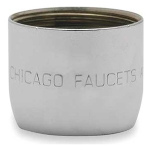 Chicago Faucets E2605-5JKCP