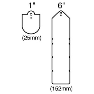 Mcdonnell & Miller FS7-28S