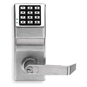 Trilogy By Alarm Lock DL5200IC/26DGR