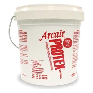 Arcair 53011000