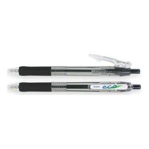 Zebra Pen 24612