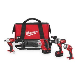 Milwaukee 2692-24