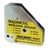 Mag-Mate WS300 Magnetic Welding Square, 3 3/8x3 3/8x5/8