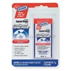 Gunk L607 Caliper Grease, 7 Grams