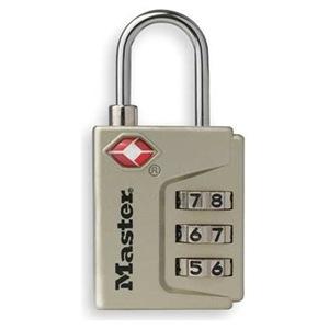 Master Lock 4687DNKL