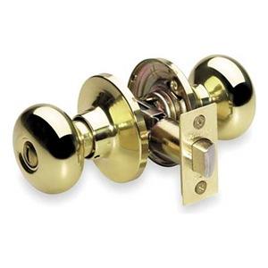 Master Lock BCO0303/T6P