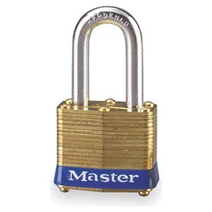 Master Lock 4LH