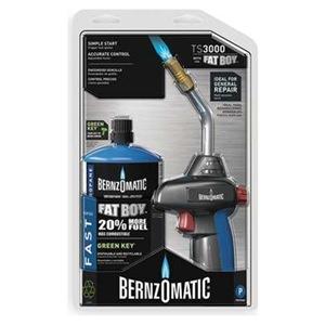 Bernzomatic 2880087