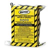 First Aid Only M837-ER Emergency Food Ration Packet