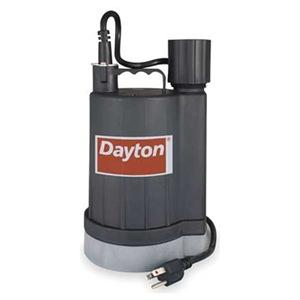 Dayton 2VAN7