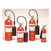 Buckeye 45100 Fire Extinguisher, Dry, BC, 5B:C