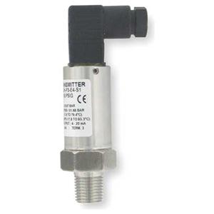 Dwyer Instruments 628-00-GH-P1-E4-S1