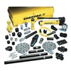 Enerpac MS21020 Maintenance Set, hyd, 5 to 12.5 Ton, 53 PC