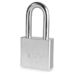 American Lock A5261