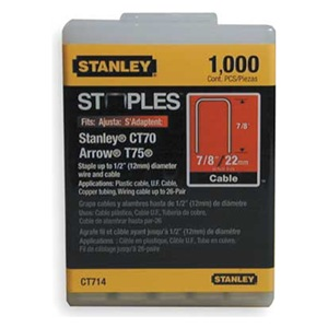 Stanley CT714