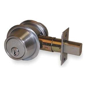Falcon Lock D131P 626