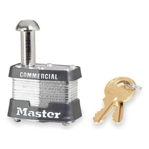 Master Lock 443LE