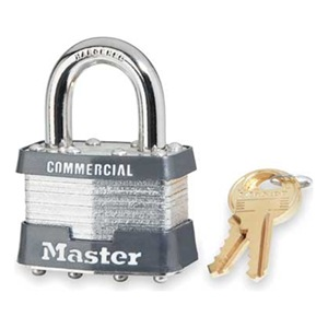 Master Lock 81