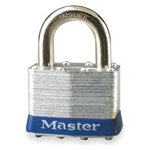 Master Lock 5UP