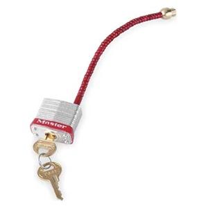 Master Lock 7C5RED