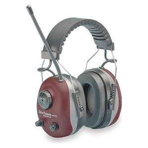 Elvex COM-660