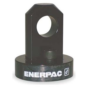 Enerpac REB25