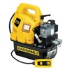 Enerpac ZU4204TB-Q Hydraulic Electric Pump, 1 Gal, 115 VAC