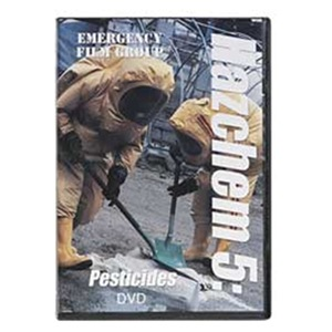 Emergency Film Group HZ1003