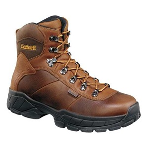 Carhartt 3903 8 EE