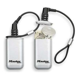 Master Lock 5408D