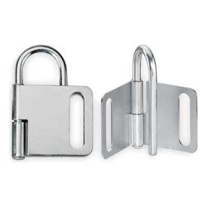 Master Lock 418