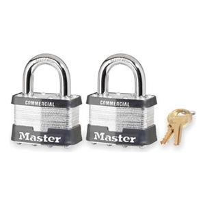 Master Lock 5TCOM