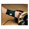 Condor 3RXY5 Wrist Support, S, Left, Tan