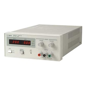 Agilent Technologies E3614A-UK6