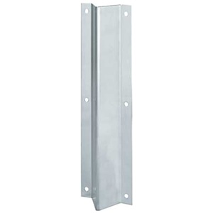 Rockwood Door Guard, Vertical Rod Cover at Sears.com