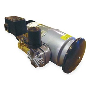 Gast 2LAF-246S-M200EX