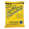 Sqwincher 016403-LA Sports Drink Mix, Lemonade