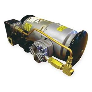 Amazon com air compressor 4 hp electric 18 6 cfm 120 psi 240