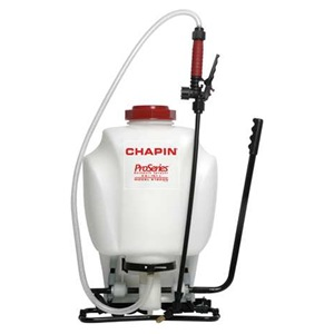 Chapin 61800