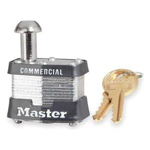Master Lock 443KA