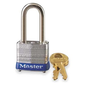 Master Lock 7KALF
